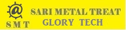SARI METAL TREAT CO., LTD
